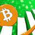 Новости рынка криптовалют за 18.04.18 - 23.04.18