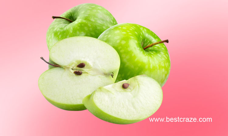 benefits of green apples,health benefits of apples,benefits of apples,apple benefits,health benefits of green tea,apple benefits for health,benefits of green tea,benefits of eating apples,health benefits of apple,green tea benefits,benefits of drinking green tea,health benefits,green tea health benefits,apple health benefits,benefits of red apples,health benefits of custard apples,top 10 benefits of apples,green apple benefits weight loss,the health benefits of bananas