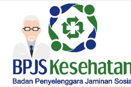 Bpjs Kesehatan, Asuransi Jaminan Sehat Banyak Peminatnya