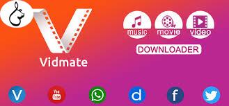 VidMate افضل تطبيق تحميل من اليوتيوب بدون إعلانات
