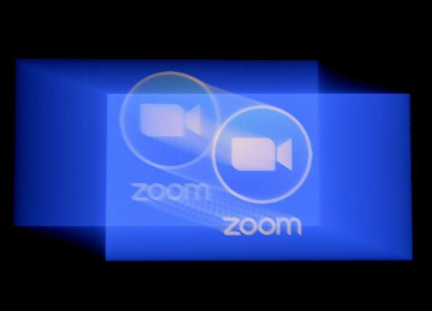 Concerns-about-the-security-features-of-Zoom