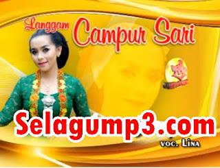 Download Lagu Langgam Campursari Klasik Mp3 Top Hits Saat Ini