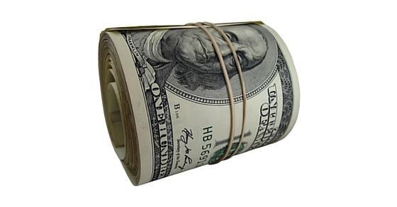 5NL bankroll