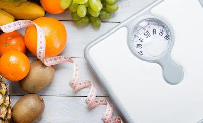 Cara Menjaga Berat Badan Agar Tetap Stabil