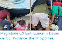 https://sciencythoughts.blogspot.com/2019/12/magnitude-69-earthquake-in-davao-del.html