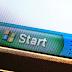 كيفية تشغيل البرامج القديمة مع وضع التوافق في Windows 10