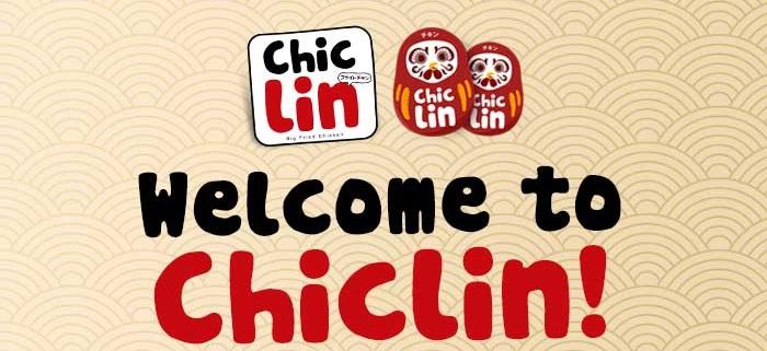 Lowongan Kerja Kudus Terbaru dan Terupdate 2020 Chiclin adalah semacam Shihlin Taiwan StreetFood, makanan berbahan dasar ayam