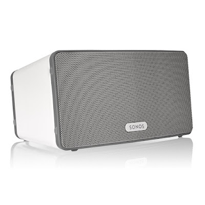 Sonos Play 3 Smart Speaker