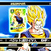NOVO!! (MOD) BETA DRAGON BALL TAP BATTLE OF WARRIORS PARA CELULARES ANDROID 38 MB