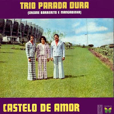 musica sertaneja anos 70. música popular brasileira nos anos 70. Anos 70. história da década de 70.