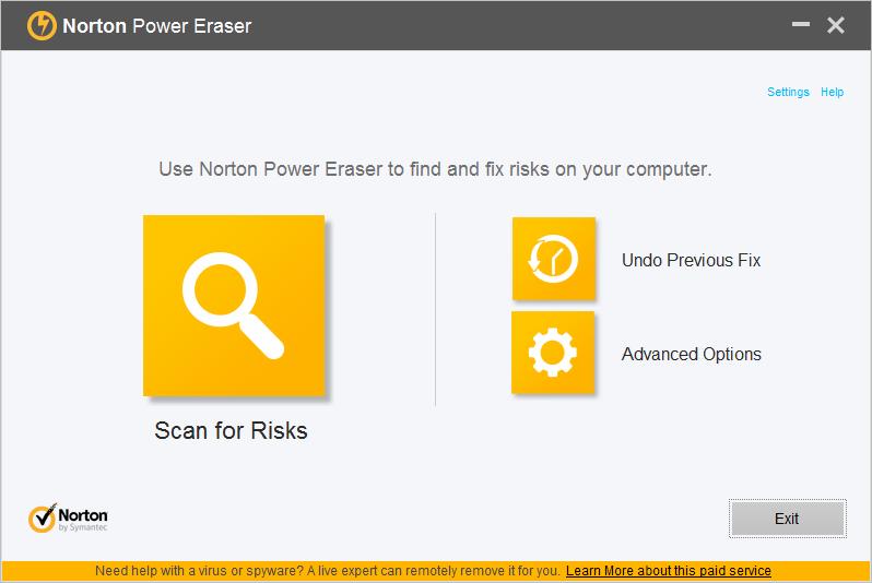 Norton-Power-Eraser-Free-Portable-Antivirus-Scanner