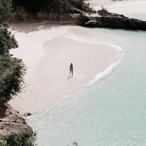 Malliouhana, Anguilla, Caribbean (Condé Nast Traveller)