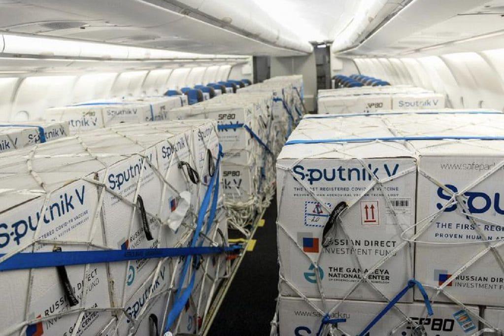 vuelo-sputnik