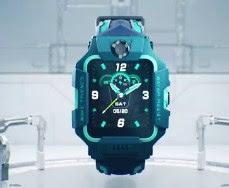 Imoo Watch Phone Z6 Flip Pertama Di Dunia