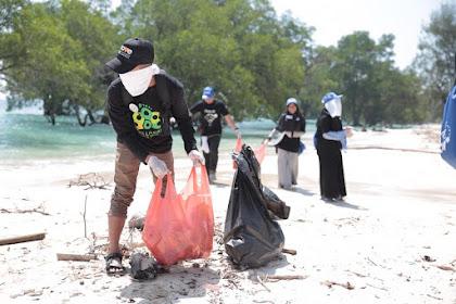 Peut Droe Awak Malaya Jak Peugleh Broh di Pante Lhokme, Ureung Aceh Hoeka?
