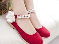 5 Tipe Sepatu Wanita yang Wajib Dimiliki