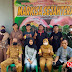 Desa Kepel Mencetak Petani Milenial