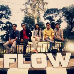 Download Lagu Flow Band Terbaru