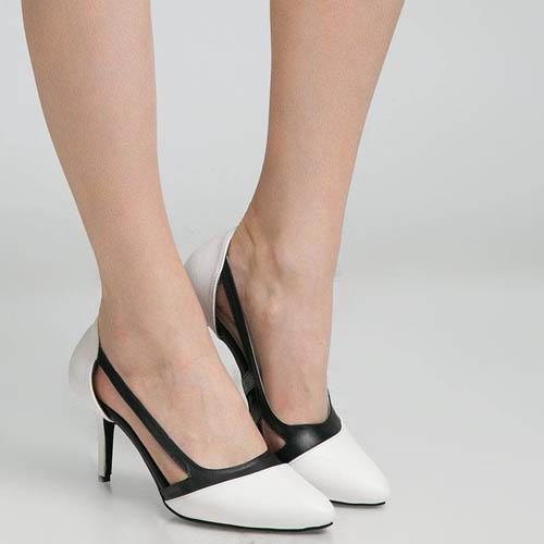 alive-monroe-sepatu-hak-tinggi-unik-dan-cantik