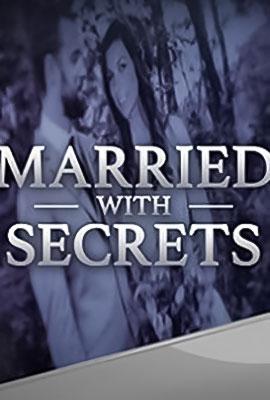 Married with Secrets 2016: Season 1 - Full (1/8)