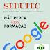 2a Formação Google em Ananindeua