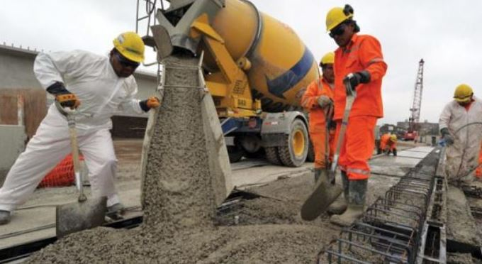 How to Estimate and Order Ready Mix Concrete (RMC)?