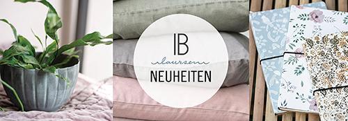 https://www.smunk.de/neuheiten/neues-von-ib-laursen