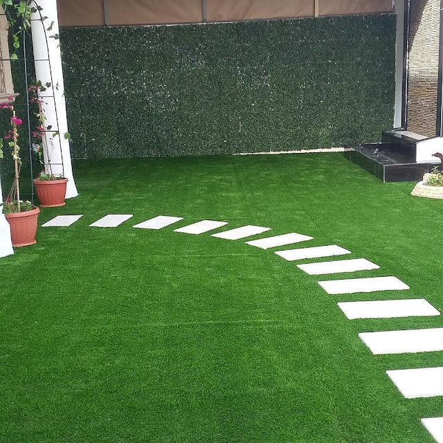 شركة تنسيق حدائق في ينبع - تصميم الحدائق المنزلية في ينبع وتنسيق حوش المنزل في ينبع