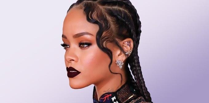 Vem gente: cinco faixas esquecidas no churrasco para relembrar no niver da ex cantora Rihanna