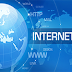 Pengertian Internet, Intranet, Dan Extranet