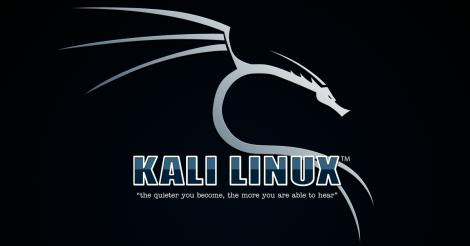 چۆنیەتی دامەزراندنی Kali Linux لەگەڵ ویندۆز