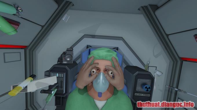 Download Game Surgeon Simulator Full Crack, Game Surgeon Simulator, Game Surgeon Simulator free download, Game Surgeon Simulator full crack, Tải Game Surgeon Simulator miễn phí,
