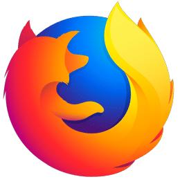 Words-Soft.com Firefox