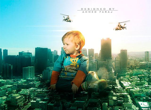 35_Photoshop_children_designs_that_will_inspire_you_by_saltaalavista_blog_image_28