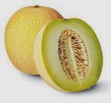 Manfaat Buah Melon Untuk Kesehatan dan Kandungan Gizinya