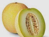 Manfaat Buah Melon Untuk Kesehatan Lengkap Dengan Kandungan Gizinya