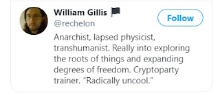 Gillis 2