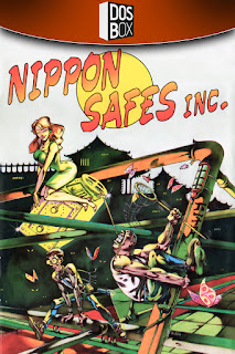 https://collectionchamber.blogspot.com/p/nippon-safes-inc.html