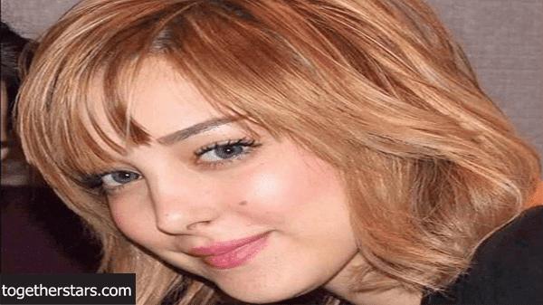 جميع حسابات بسمة بوسيل Basma Bousil الشخصية على مواقع التواصل الاجتماعي