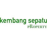 Lowongan Kerja Kembang Sepatu Property