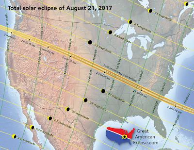 https://1.bp.blogspot.com/-rrfD-vdhs7M/WSYjzmbSkbI/AAAAAAAAB5o/jHOJr-0kFkQ-KAgtUaDwIQFfveye2r_MQCLcB/s1600/Eclipse2017_USA.png