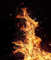 En la mitología de grandes y antiguas culturas como los pueblos de Oriente, África, Asia, el Mediterráneo, América del norte y del sur han sostenido una estrecha relación con el fuego.
