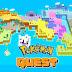 Pokemon Quest, come iniziare, soluzione trucchi consigli