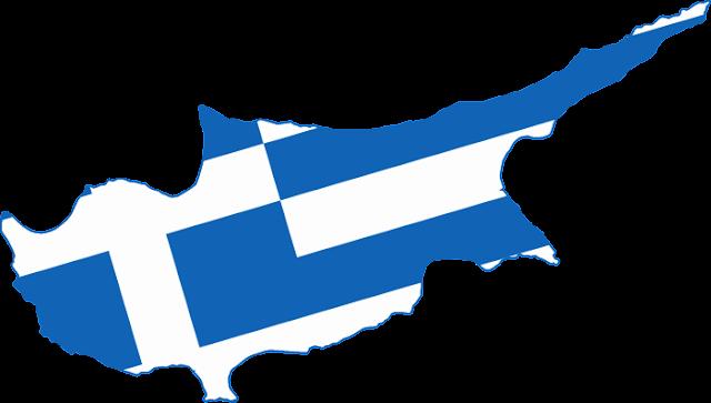Νίκος Λυγερός - Νέος κύκλος για την Κύπρο.