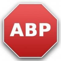 Download AdBlocker XAP For Windows Phone Free For Windows Phone Mobiles With A Direct Link.