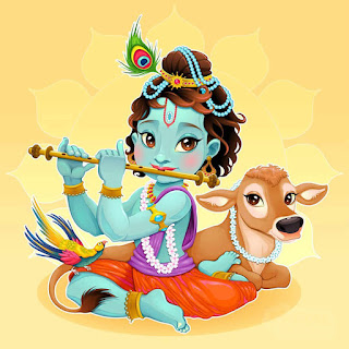 Lord Krishna Childhood Images Photos, Lord Krishna Childhood Photo, Lord Krishna Childhood wallpaper, Lord Krishna Childhood images, Lord Krishna Childhood pictures
