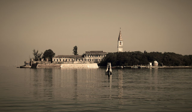 poveglia-the-most-haunted-island-earth