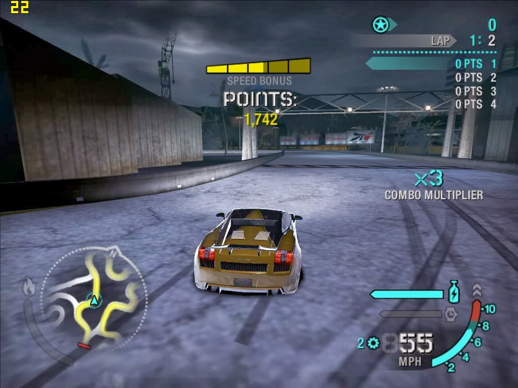 Dream Home Design Cheats Need For Speed Carbon Pc Download Full Version Free