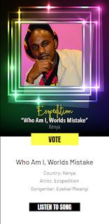 http://afrimusic.votality.co.za/public/public_vote/33/13/2