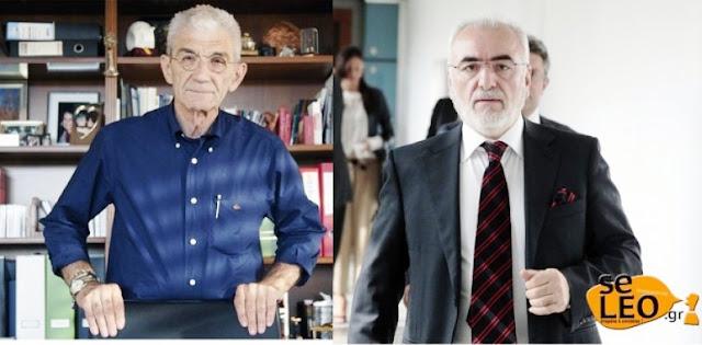 «Θα ανακηρύξουμε επίτιμο δημότη Θεσσαλονίκης τον Ιβάν Σαββίδη»